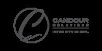 Candour_Logo_LANDSCAPE